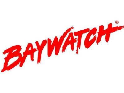 Baywatch Beach Club