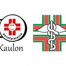 ParaFarmacia Kaulon