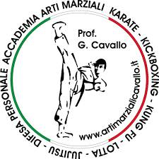Accademia Arti Marziali Cavallo