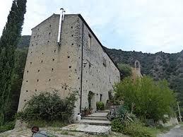 Il Cammino Basiliano in Calabria