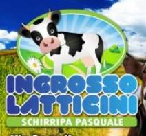 Ingrosso Latticini di Pasquale Schirripa
