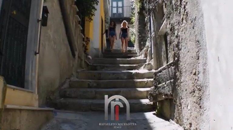 """Caulonia """"Calabria on Tour"""" – Rafaelito Micelotta"""
