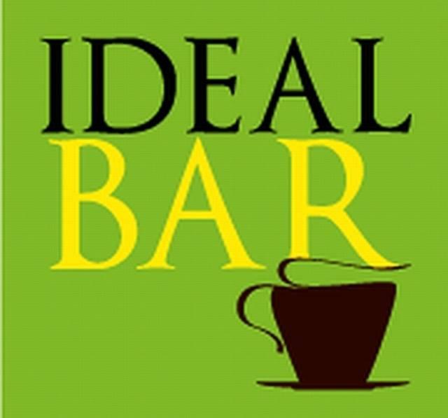 Ideal Bar di Papandrea Angelo