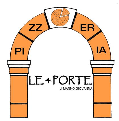 Pizzeria Le 4 Porte