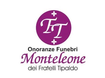 F.lli Tipaldo Fiori