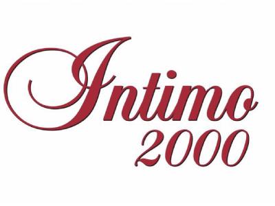 Intimo 2000
