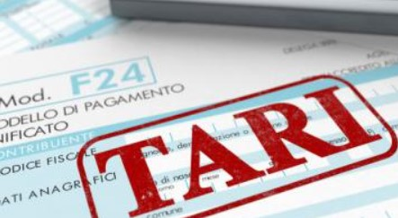 Richiesta Sospensione Tributi Anno 2020 alla Regione Calabria – 14 Maggio 2020