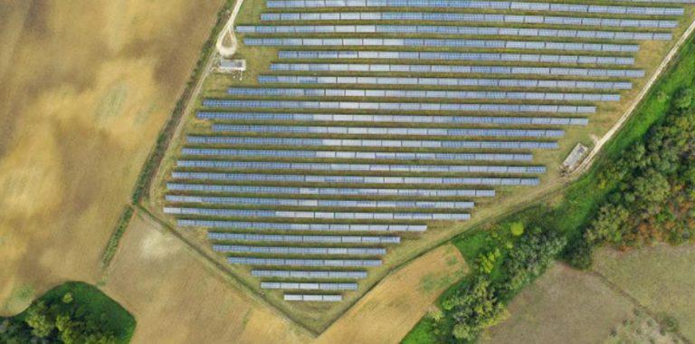 Agricoltura sostenibile: tecniche e strumenti per ridurre i consumi idrici