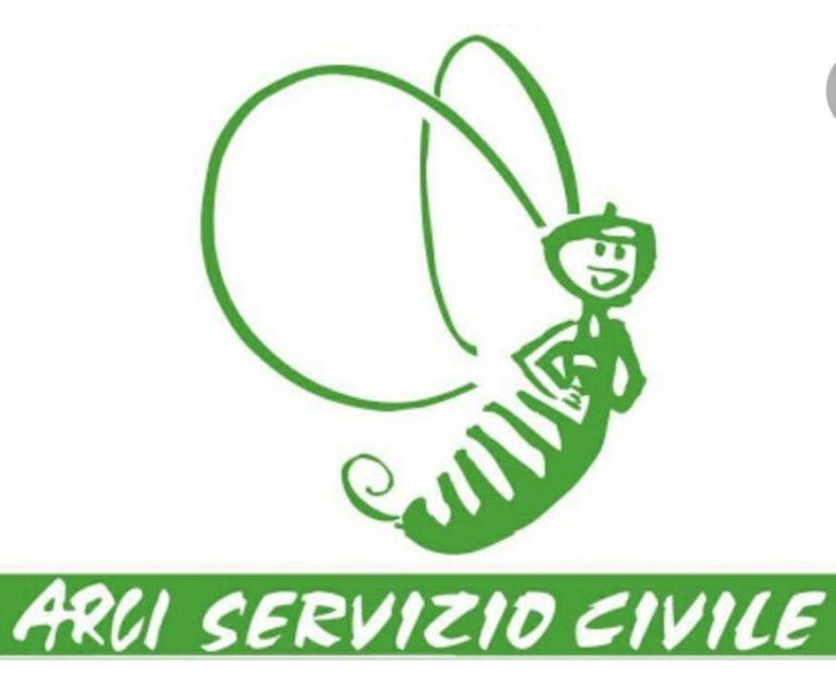Bando Operatore Volontario Arci Servizio Civile