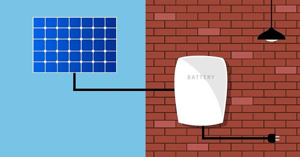 Certificazione energetica: cos'è, a cosa serve e perchè è importante