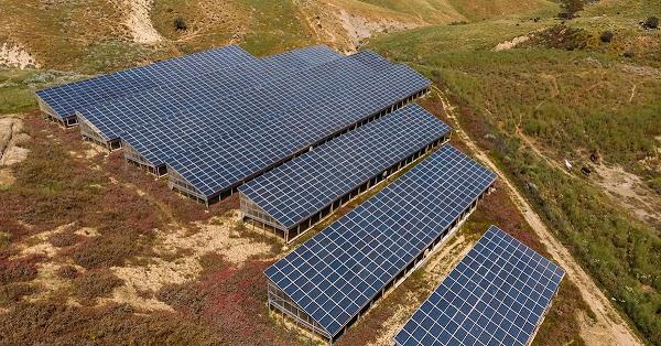 Ecobonus 2020: tutto quello che c'è da sapere