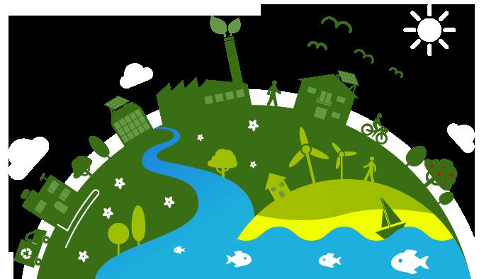 Green Economy, la crescita economica sostenibile