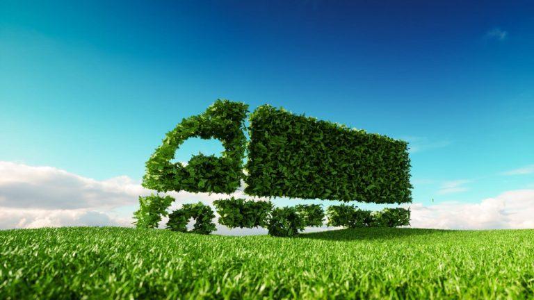 Mobilità sostenibile: cos'è, i progetti, gli incentivi per il nuovo modo di muoversi nel rispetto dell'ambiente