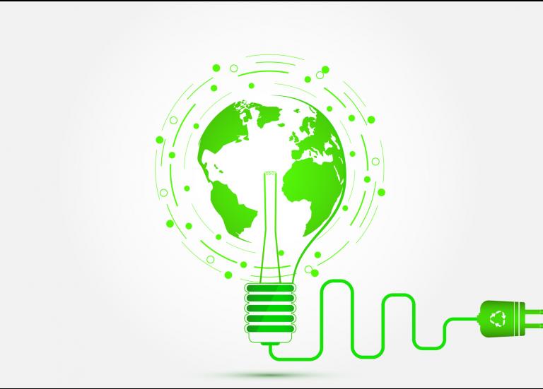 Ecosostenibilità, cos'è e consigli per uno stile di vita sostenibile
