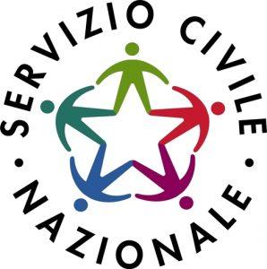 Bando Operatori Volontari Servizio Civile Universale