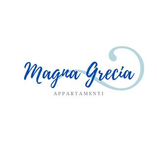 Magna Grecia B&B e Appartamenti